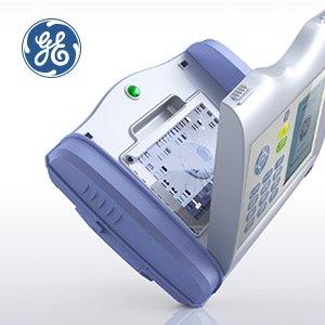 通用电气水质检测仪工业m6官网公司