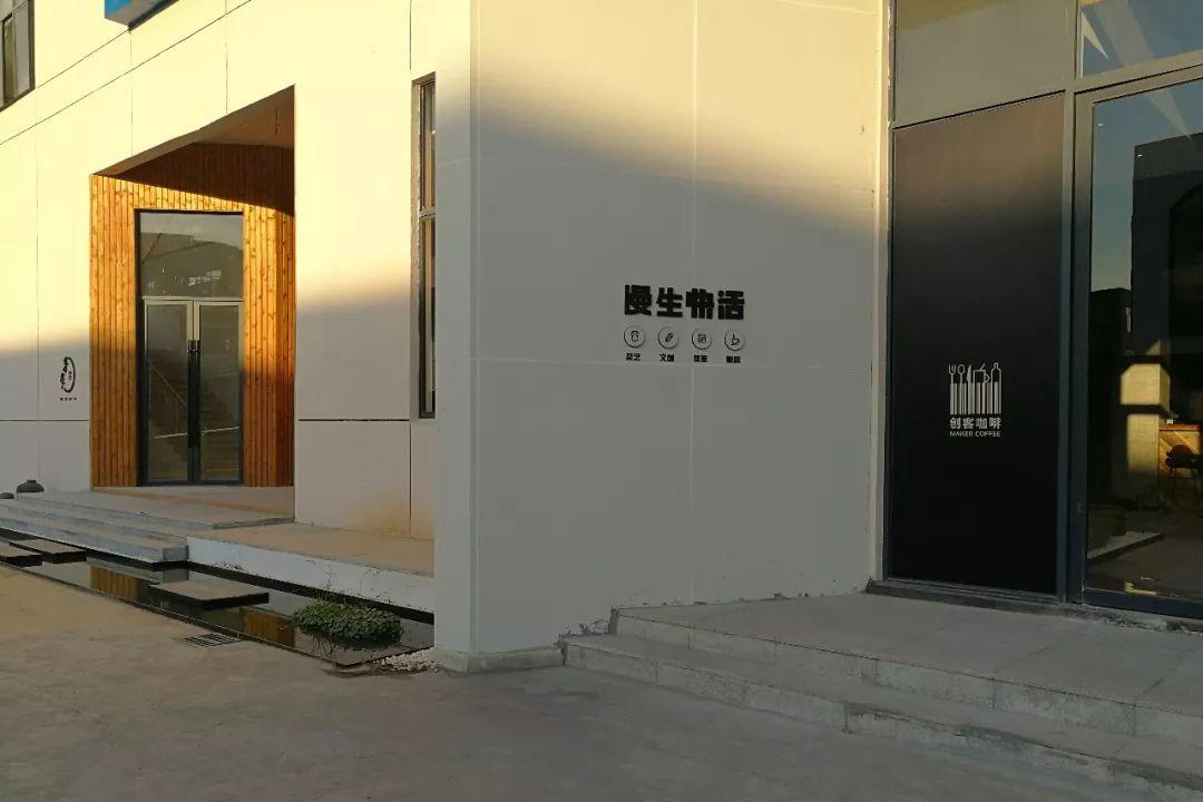 图片47.png